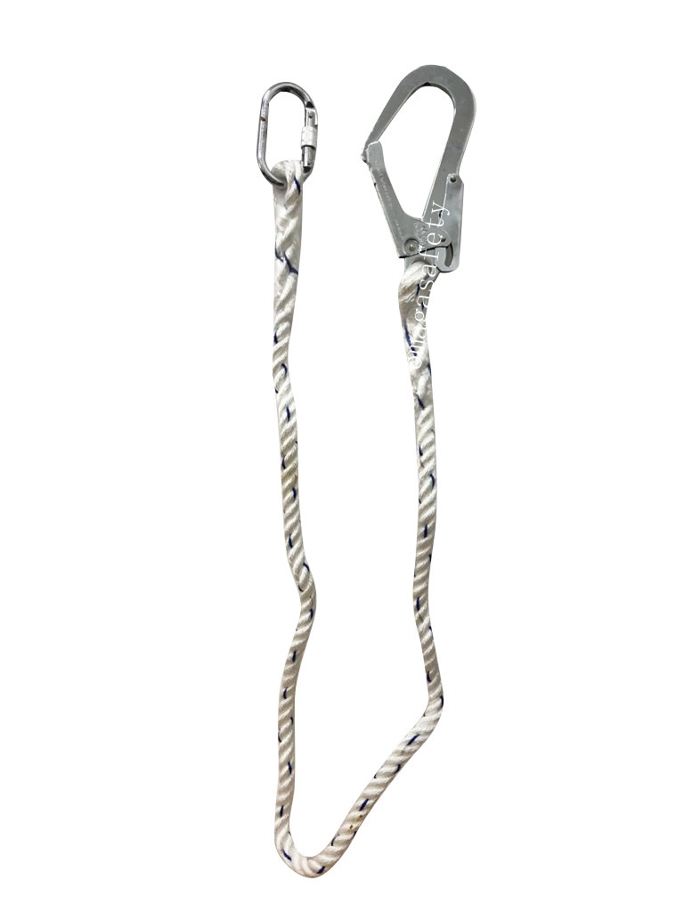 SINGLE LANYARD ROPE TYPE CODE: DS-07