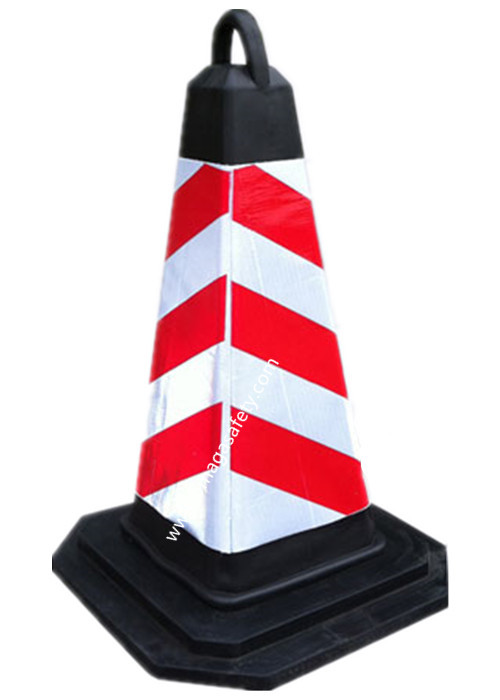SQUARE CONE CODE: JS-35