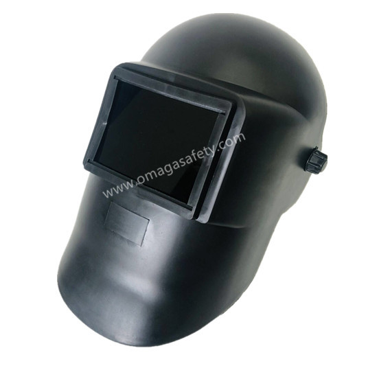 WELDING MASK BIG VISION CODE: HS-03