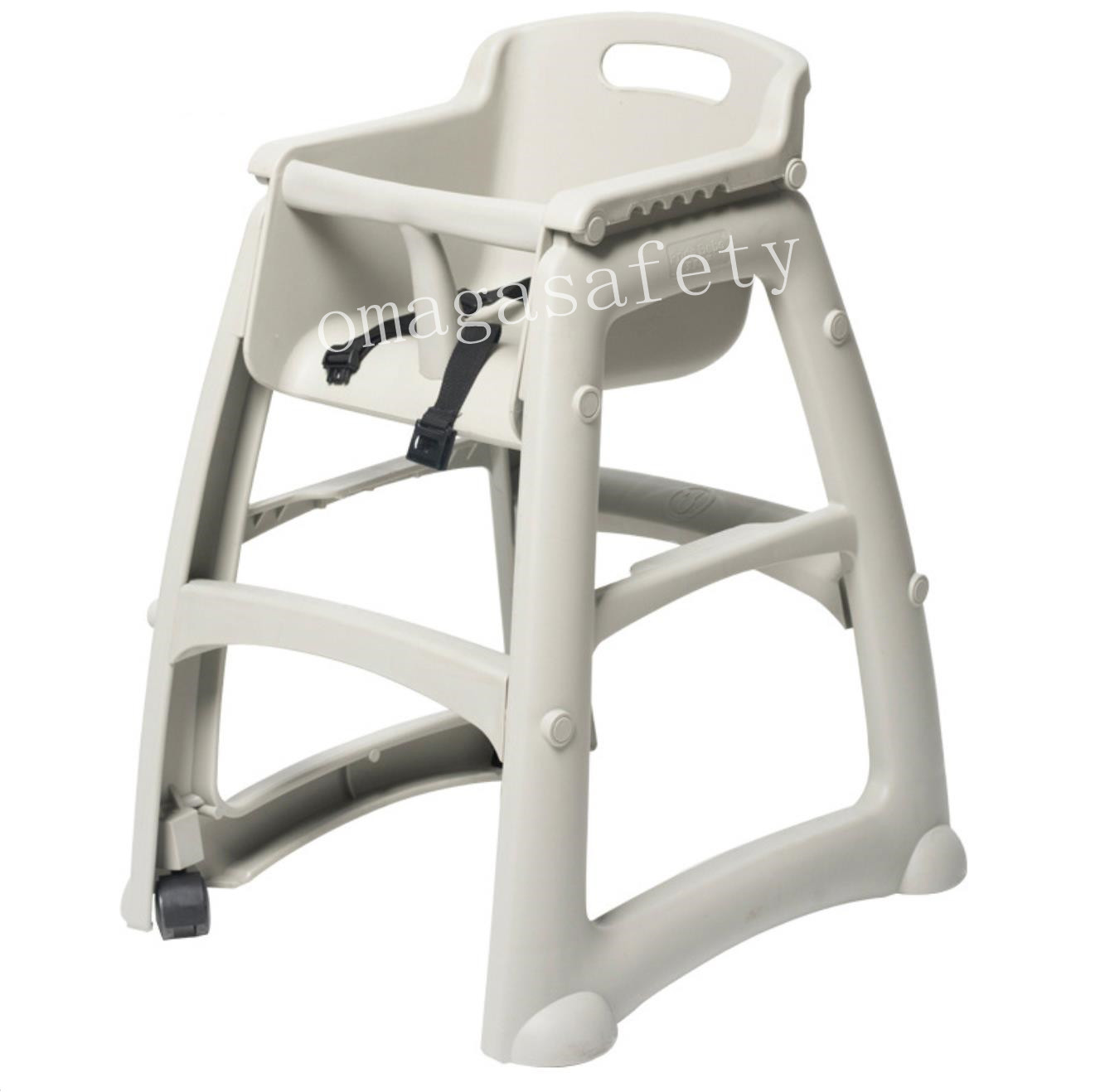 HIGH CHAIR CODE: RS-14