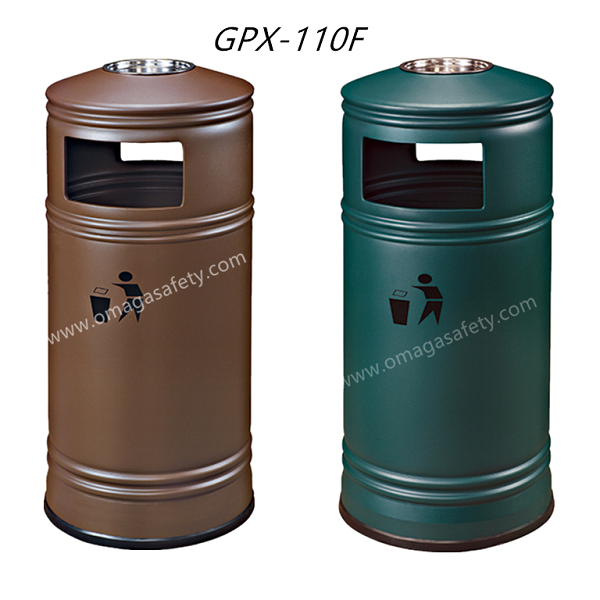 GPX-110F CODE: RS-30