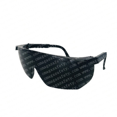 SAFETY GOGGLES B/B CODE: GS-03