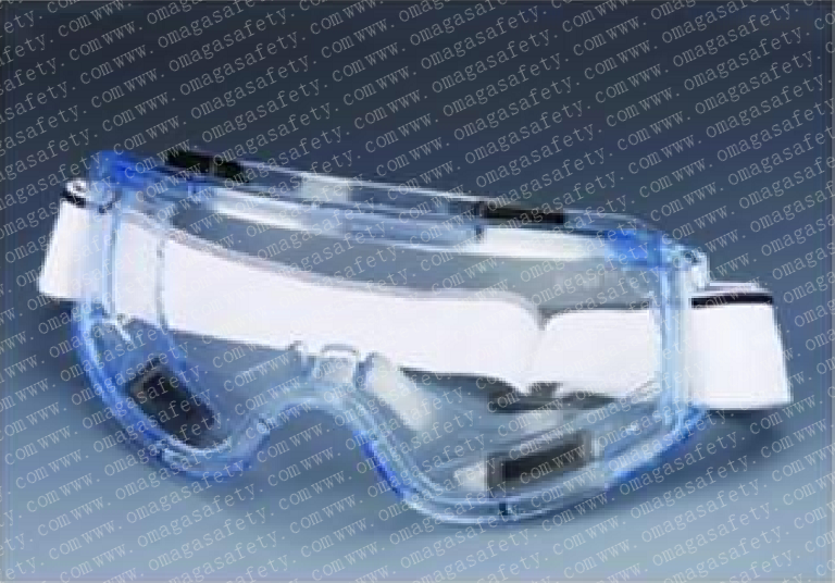 SKIING GOGGLE CODE: GS-13