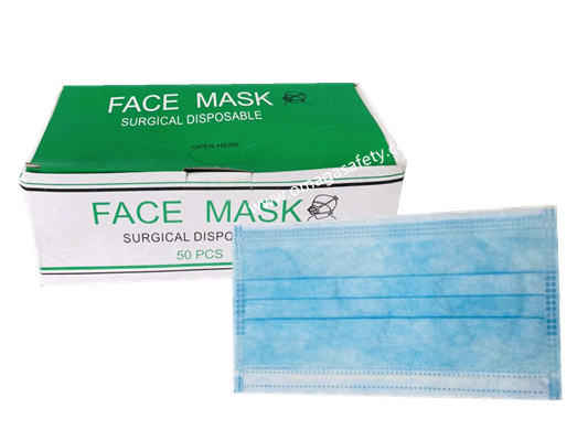 FACE MASK CODE: HS-17
