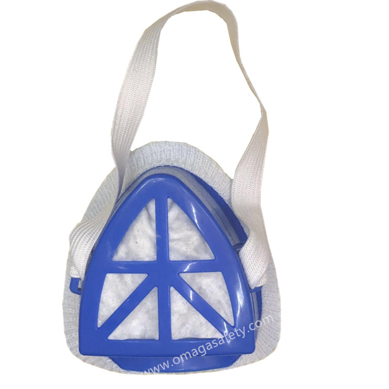 DUST MASK REFILL CODE: HS-28