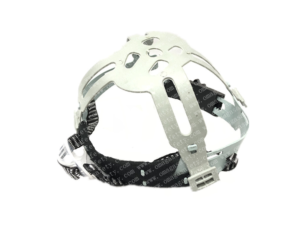 ORDINARY HELMET HEAD STRAP CODE: FS-06